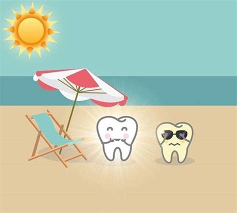 ideas  dental jokes  pinterest dentist