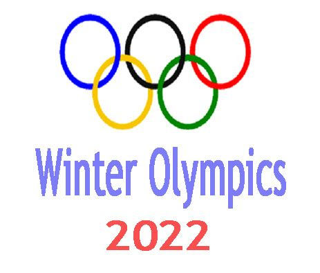 oslo to bid for 2022 winter olympics   topnews sports