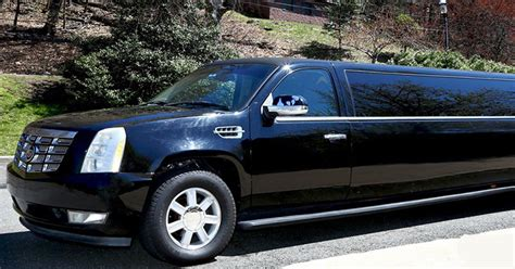 prom limo rentals limo and rentals wedding limos and buses nj