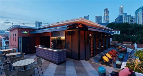 top rooftop bars singapore singapore s best rooftop bars suma explore asia