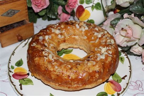 Marmelade Zu 5305 by Kochbuch Omas Butterkranz Mit Haseln 252 Ssenkochbuch Omas