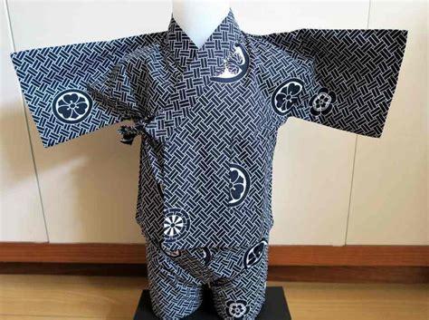 comptoir du japon jinbei enfant comptoir du japon