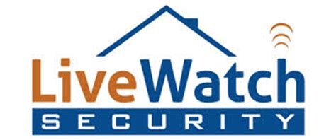 livewatch safemart security guards companies