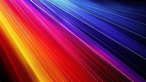qmobile noir a9 themes free download fond d 233 cran couleur hd fond d 233 cran hd