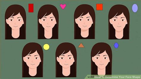 haircut for face shape app best hairstyle for my face shape app hairstyles