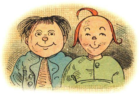 Max Und Moritz Streiche 4982 by Fff Wilhelm Busch Bibliografia 2
