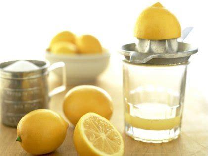 dieta di scorie alimenti consentiti propriet 224 limone benefici limone dieta limone