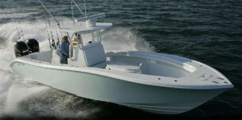 yellowfin flats boat for sale 2019 yellowfin 34 w redesigned interior power boat for