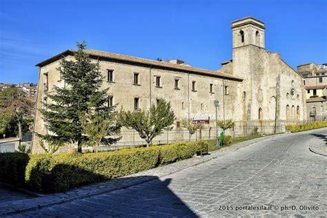 san in fiore l abbazia florense di san in fiore portalesila it