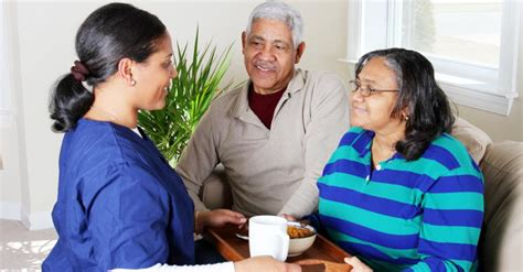 comfort nursing love family home comfort care nursing professionals