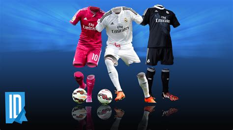 Jersey Real Madrid Hitam 201415 real madrid kits 2014 15 by individualdesign on deviantart