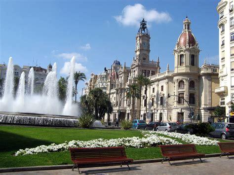 ayuntamiento de valencia ayuntamiento opiniones de plaza del ayuntamiento valencia