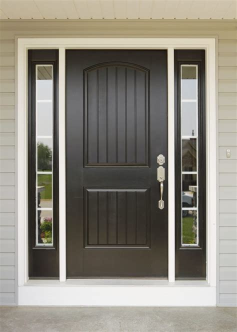 home depot front doors with sidelights home depot front doors with sidelights single door with
