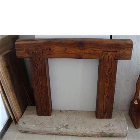 cornici in legno per camini saxum recupero oggettistica mobili pavimenti cose