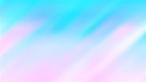 wallpaper abstrak pastel artistic full hd wallpaper and background 1920x1080 id