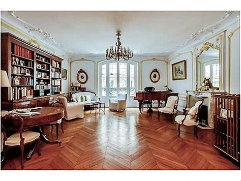 appartamenti a parigi in vendita parigi appartamenti acquisto vendita