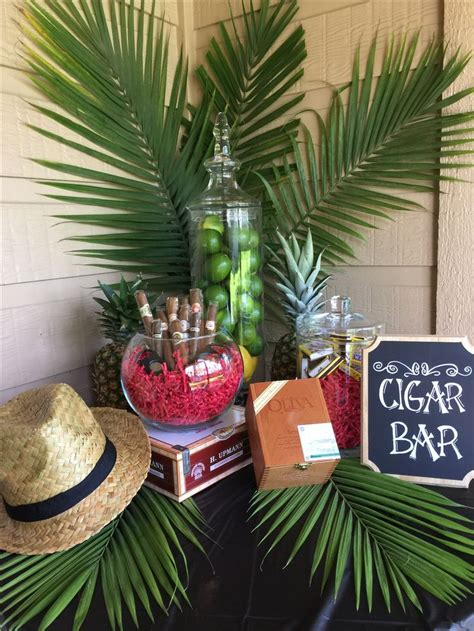 havana themed events 50 best havana parties mojito cuban cigar havana nights