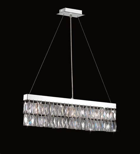 crystal pendant lighting for kitchen crystal solid 3 light crystal kitchen island pendant