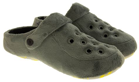 swedish comfort clogs mens slipper swedish clogs slippers clog comfort mules