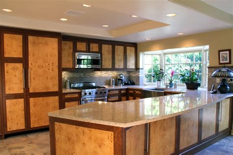 kitchen cabinets california pictures of fine kitchen cabinets kitchen cabinet