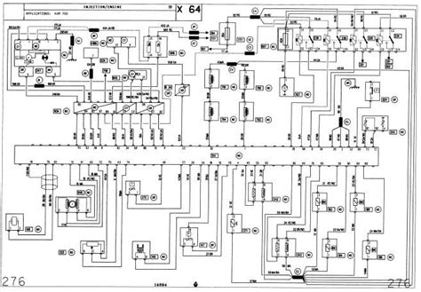 renault megane wiring diagram wiring diagram and