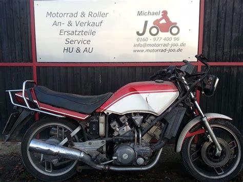 Ankauf Motorrad by Motorrad Ankauf Motorrad Joo Langenfeld Motorrad