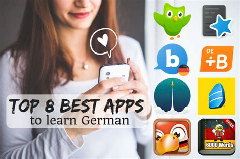 best italian language app top 8 best language learning apps for german language