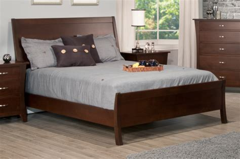 yorkshire beds yorkshire queen bed with low footboard handcrafted wood beds