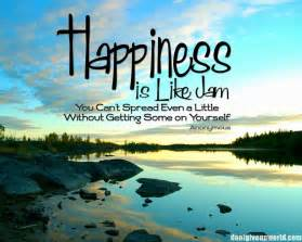 Quotes of happiness some on yourself motivational inspirational 534819