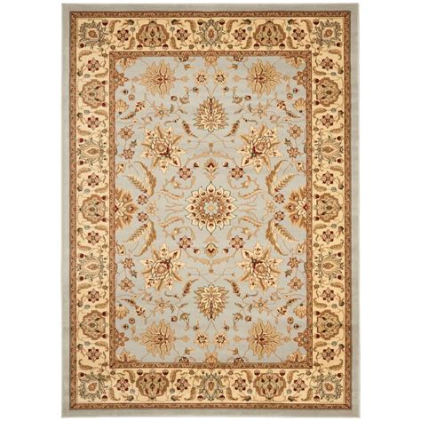 11 X 12 Area Rug Safavieh Lyndhurst Gray Beige 8 Ft 11 In X 12 Ft Area Rug Lnh216g 9 The Home Depot