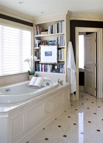 bathtub books 20 unusual books storage ideas for book lovers