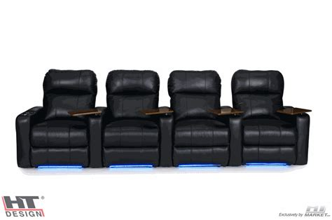 home gt home theater seating gt best selling home theater