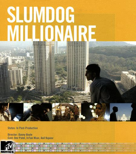 ar rahman ringa ringa mp3 download slumdog millionaire a r rahman free mp3 songs download