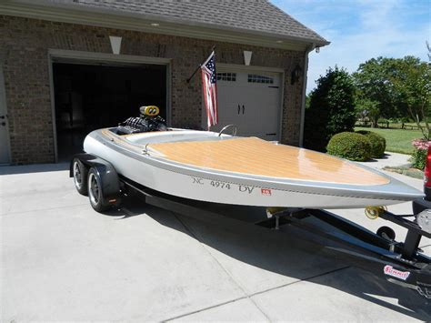 flat bottom jet boats for sale hallett flatbottom boat for sale from usa
