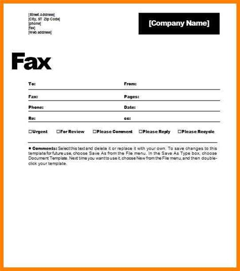 basic fax cover sheet simple fax cover sheet template word format for free 10 basic fax cover
