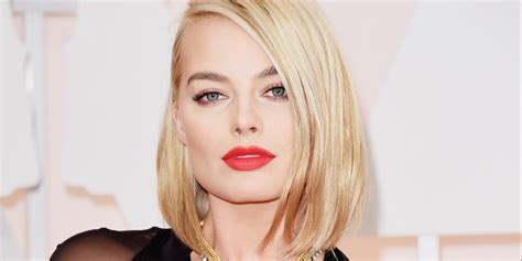 margo hairstyles margot robbie hairstyle full hd pictures