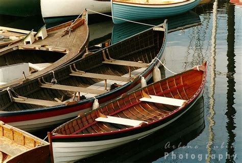 the center for wooden boats parking wooden boats nature portraits prints cards seattle
