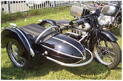 Oldtimer Motorrad Nimbus by Nimbus Oldtimer Gespanne 03c 200025