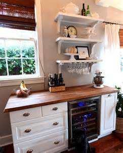 Amazing Ikea Custom Kitchen Island #8: Ikeahack1-728227.jpeg