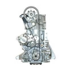1996 Suzuki Sidekick Parts Replace 174 Suzuki Sidekick 1996 1998 Remanufactured Engine
