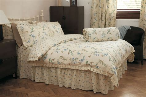 periwinkle bedding periwinkle bedding set by belledorm greens of bournemouth