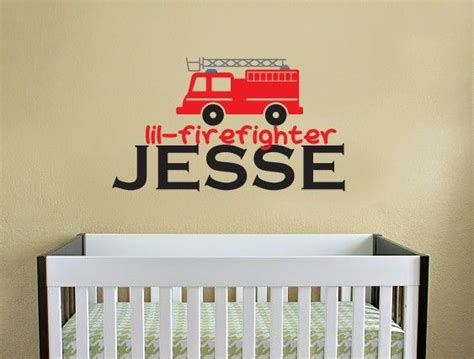 firefighter baby room themes 22 best firefighter nursery theme images on