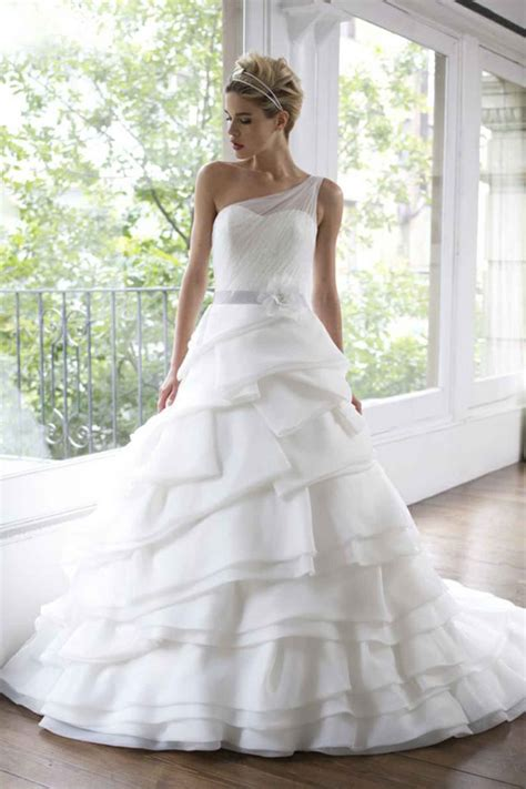 Cheap Wedding Dresses by Feel In Cheap Wedding Dresses Ohh My My
