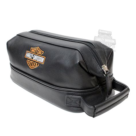 Harley Davidson Bags by Harley Davidson Bag Pictures To Pin On Pinsdaddy