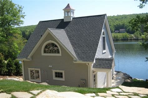 Connecticut Cottages by Lake Cottage Builders In Ct The Barn Yard Great Country