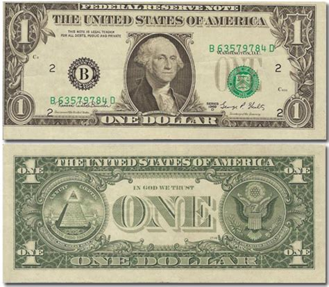 Who Makes The Paper For Us Currency - united states currency errors