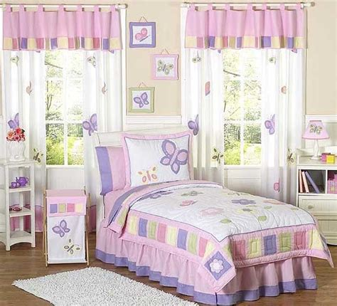 butterfly queen comforter set butterfly pink lavender comforter set 3 piece full