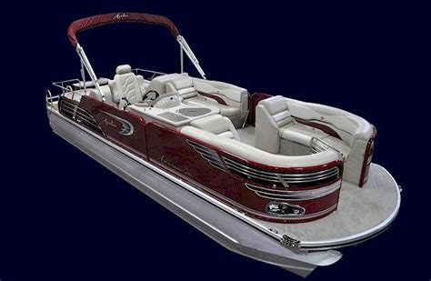 jc pontoon boat seats jc pontoon boats for sale iboatscom autos weblog