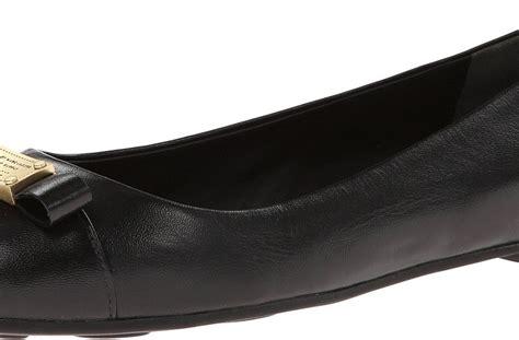 marc flat shoes marc ballet flat shoes top heels deals