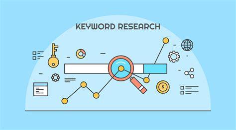 seo keyword research   find   relevant key phrases semalt qa
